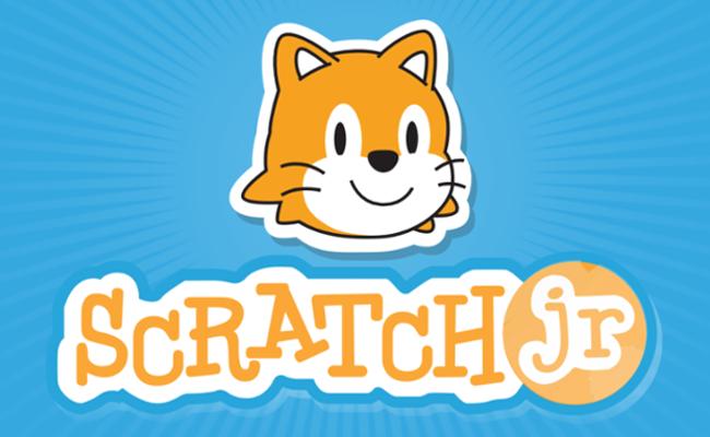 3PRロゴ_scratchjr